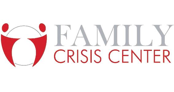 Rexburg Family Crisis Center